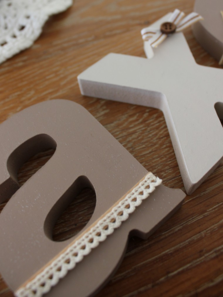 axelles-letters4