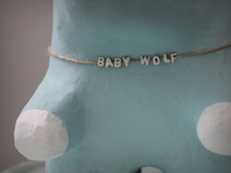 baby-wolf6