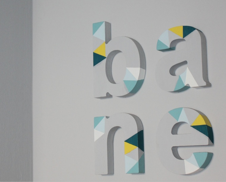 banes-letters4