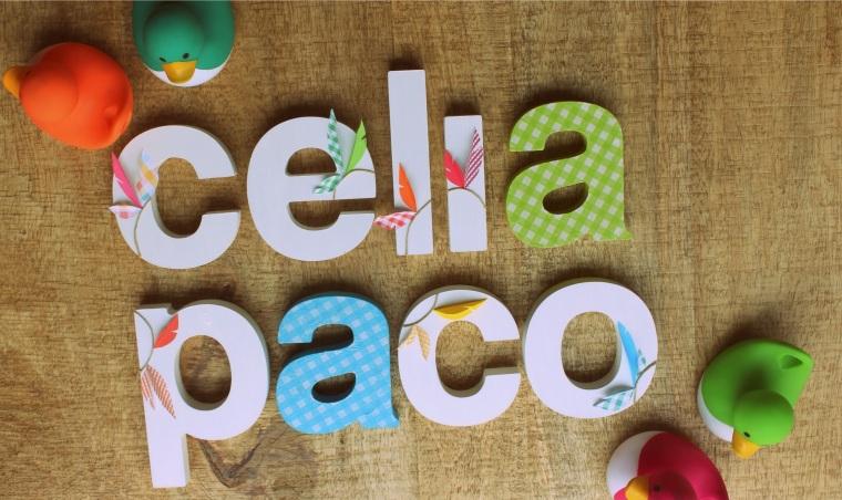 celias-pacos-letters