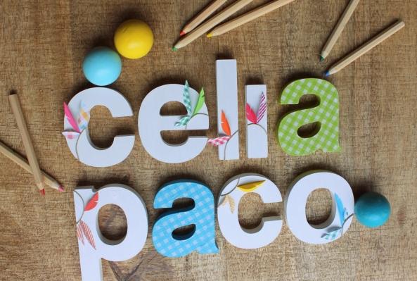 celias-pacos-letters5