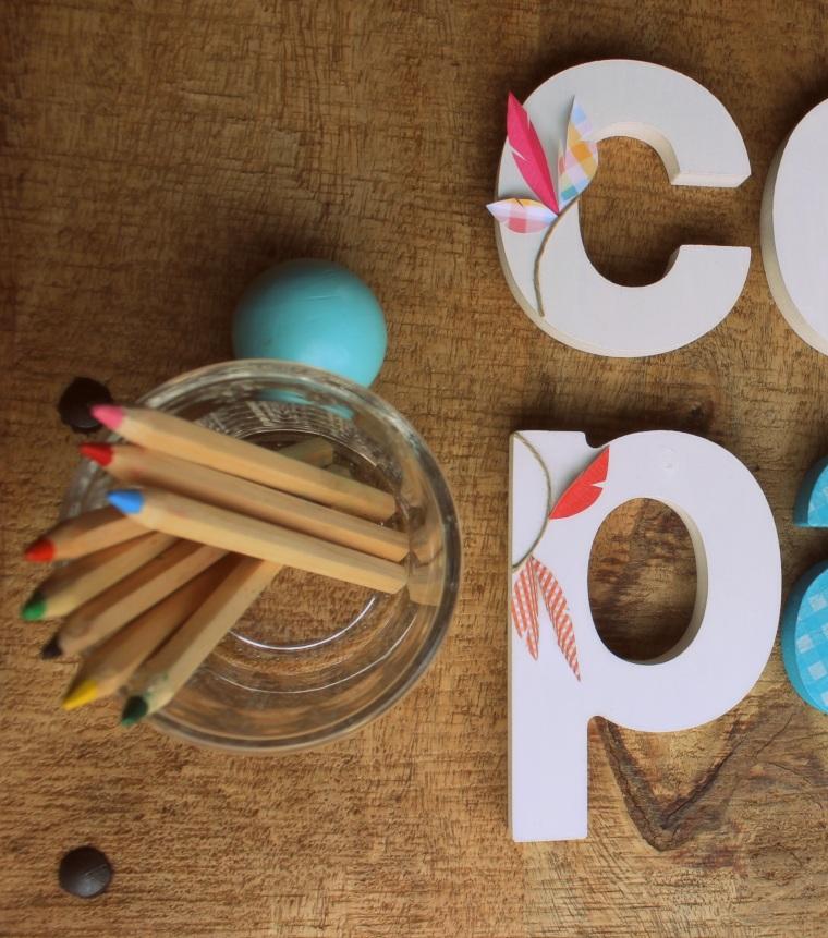 celias-pacos-letters8