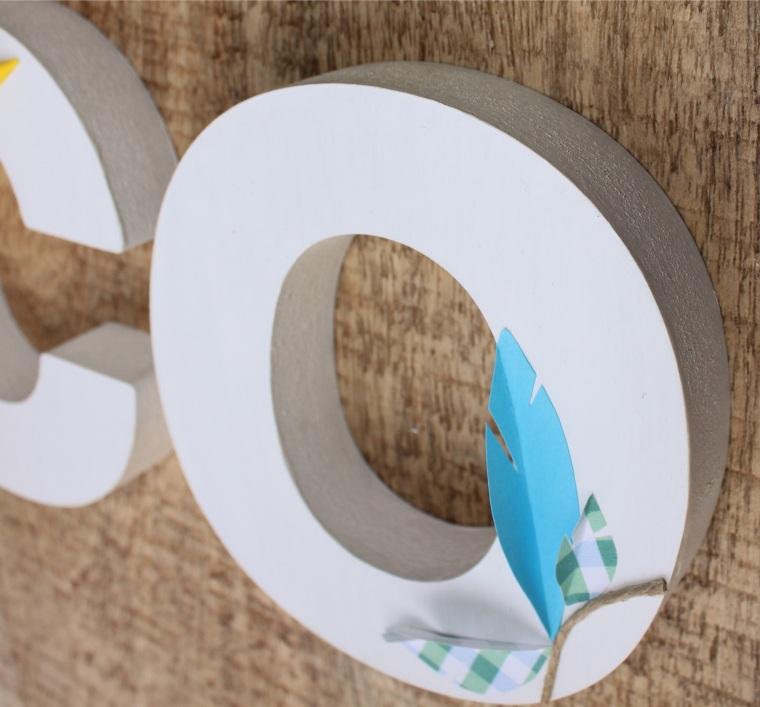 celias-pacos-letters9