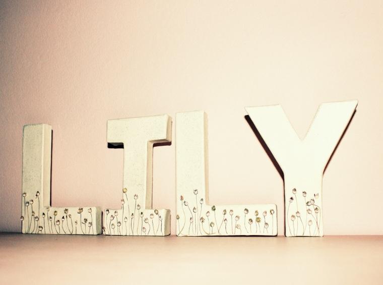 lilys-room17