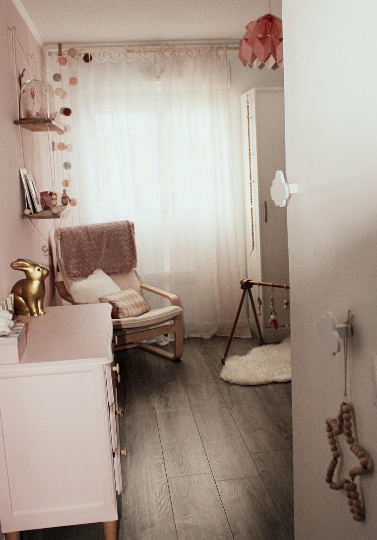 lilys-room22