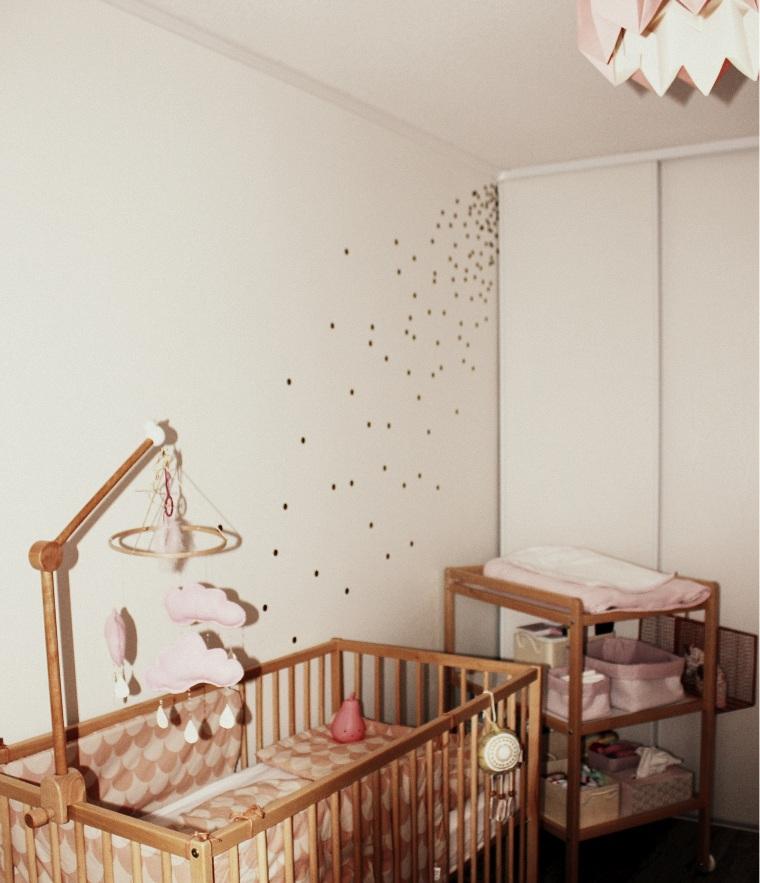 lilys-room23