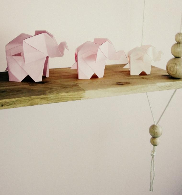 lilys-room2