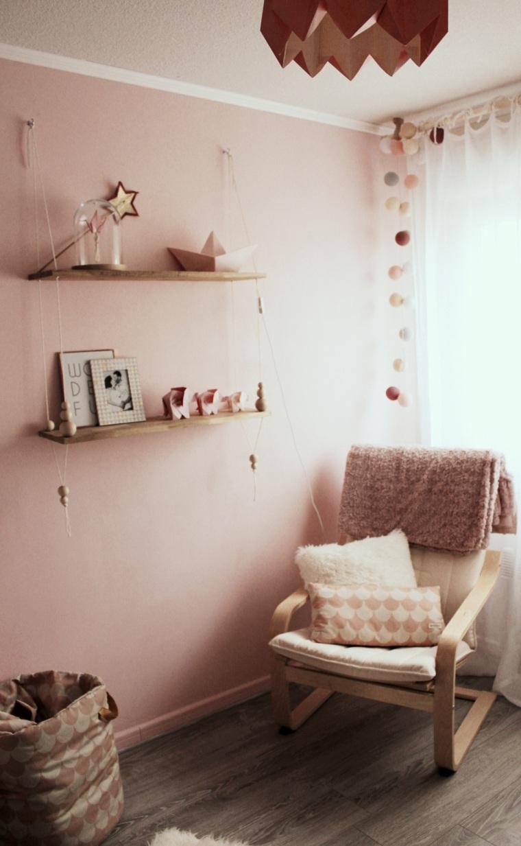 lilys-room25