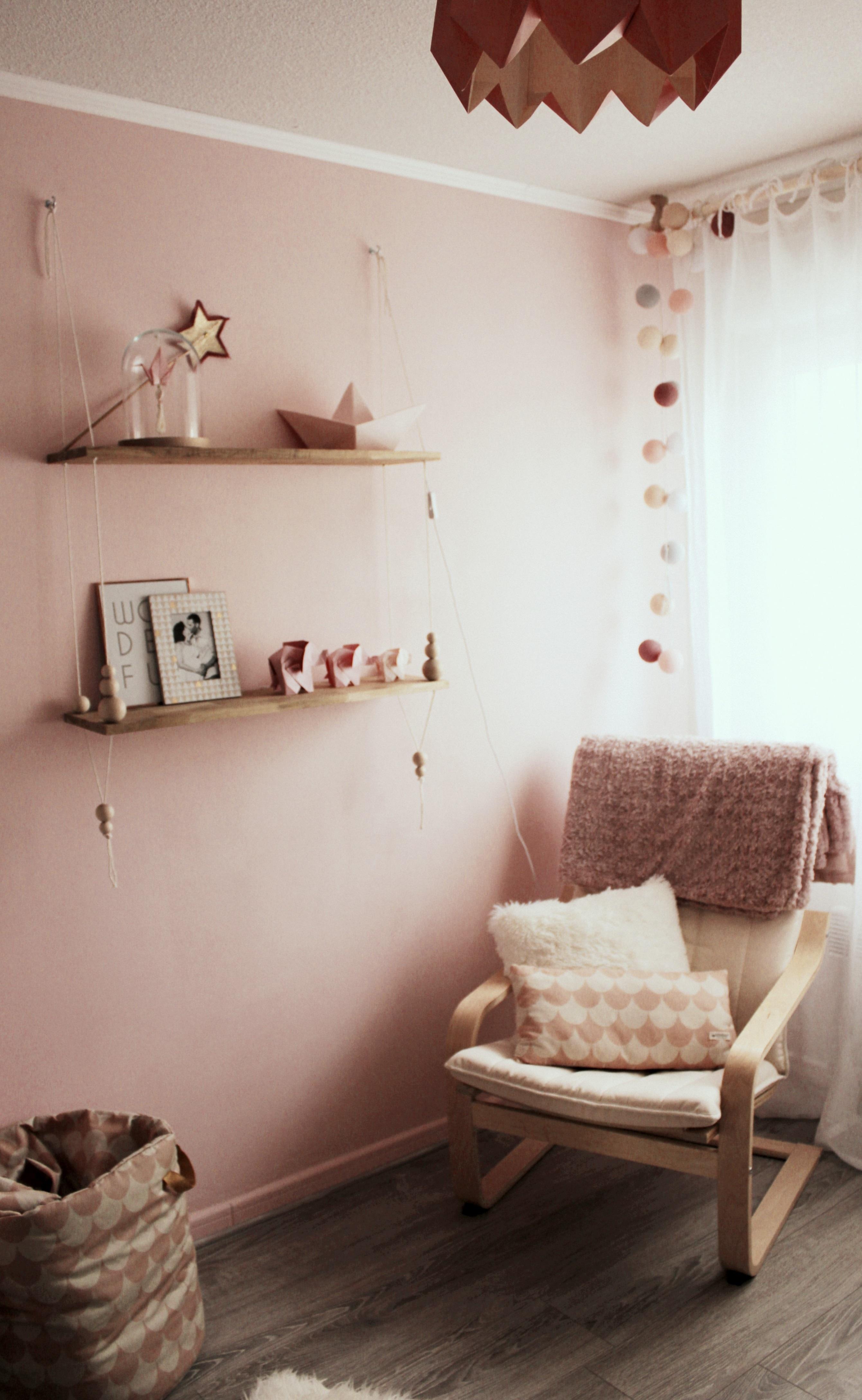 attrape reve maison du monde amazing maison du lit housse. Black Bedroom Furniture Sets. Home Design Ideas
