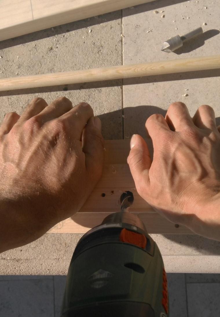 Rail shaker3