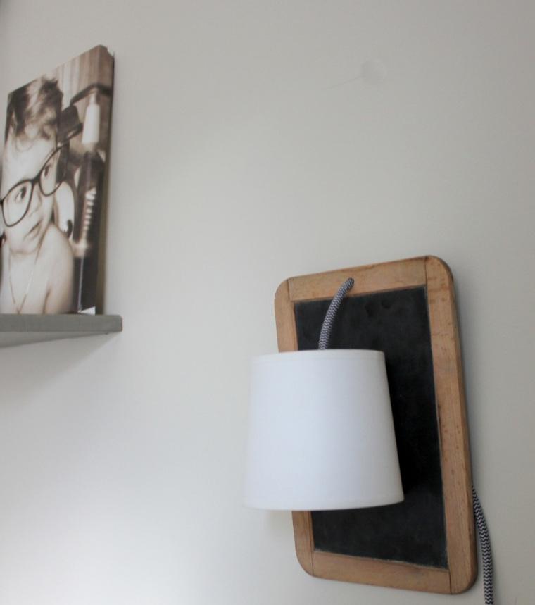 Nino's Lamp13