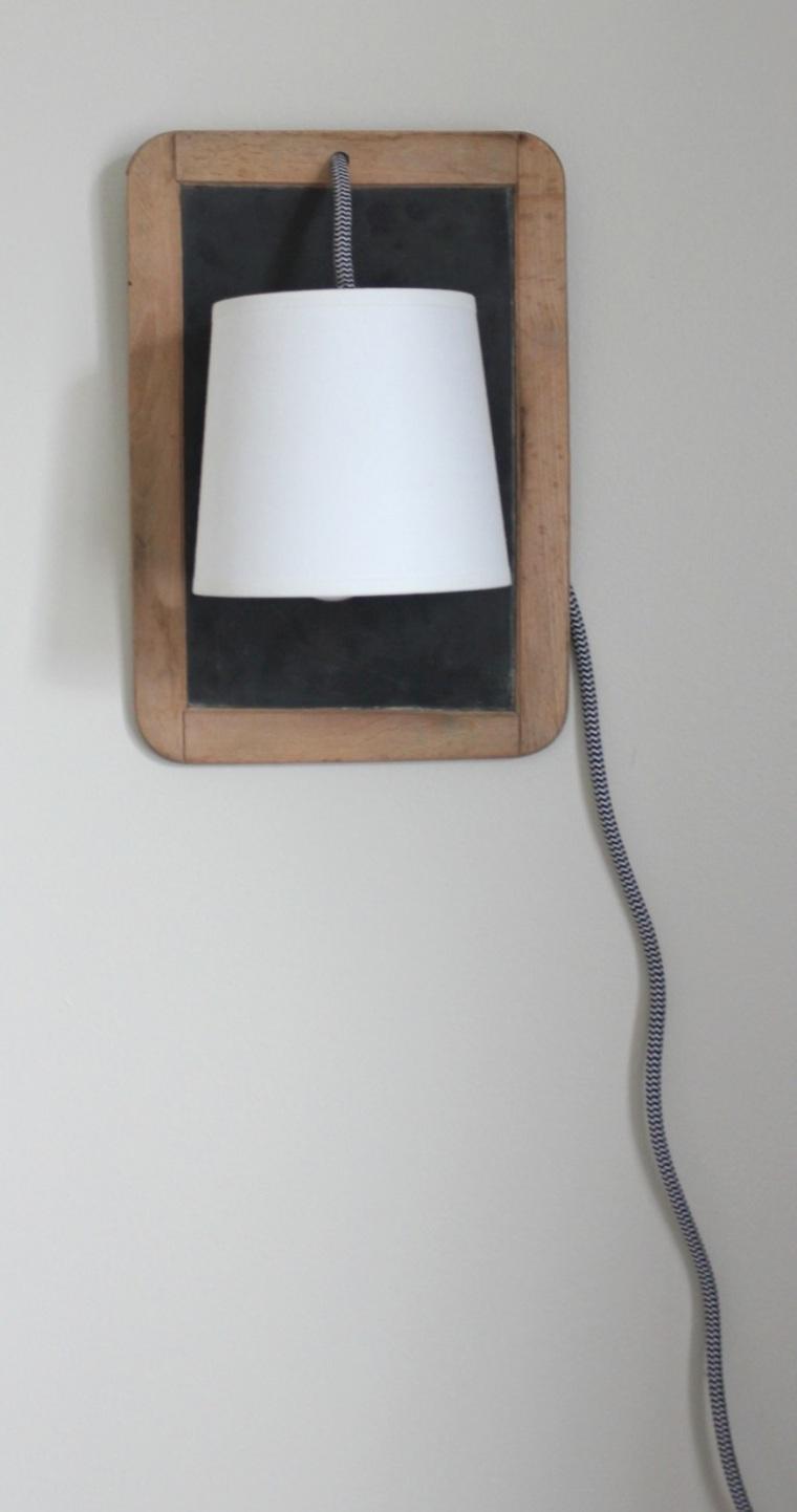 Nino's Lamp16