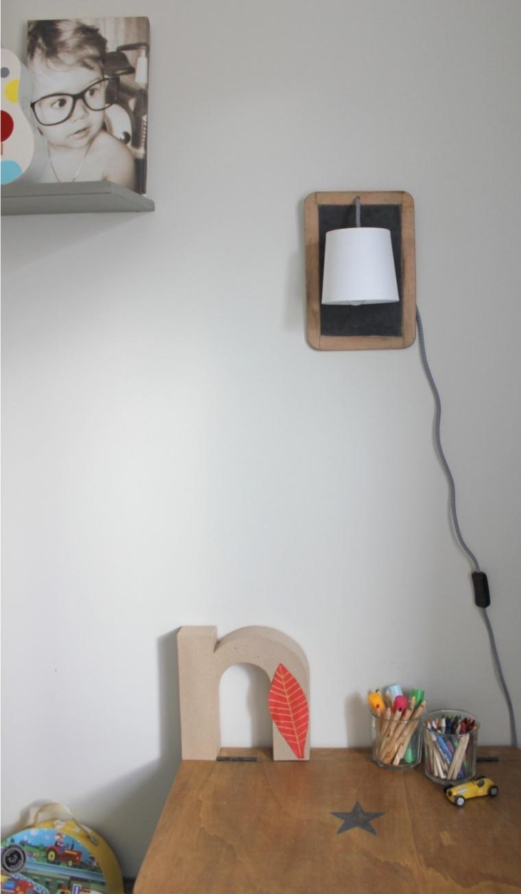 Nino's Lamp17