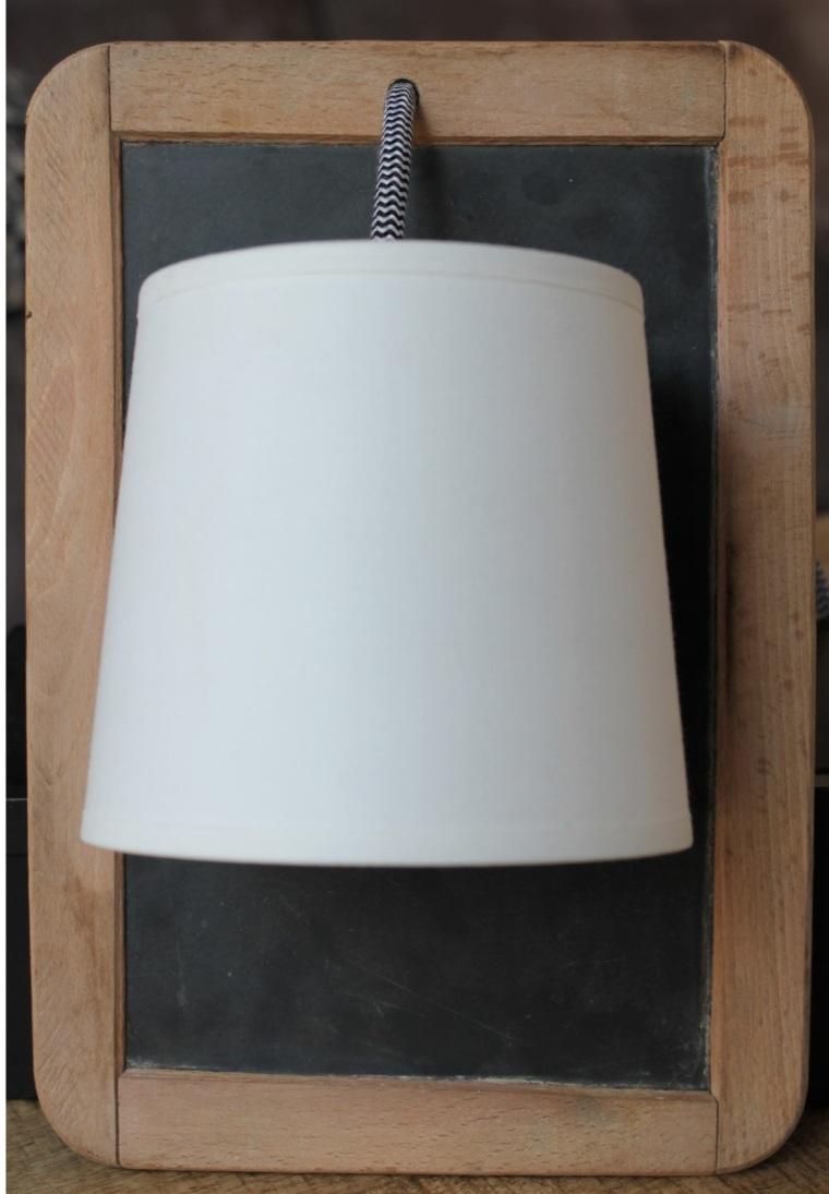 Nino's Lamp9