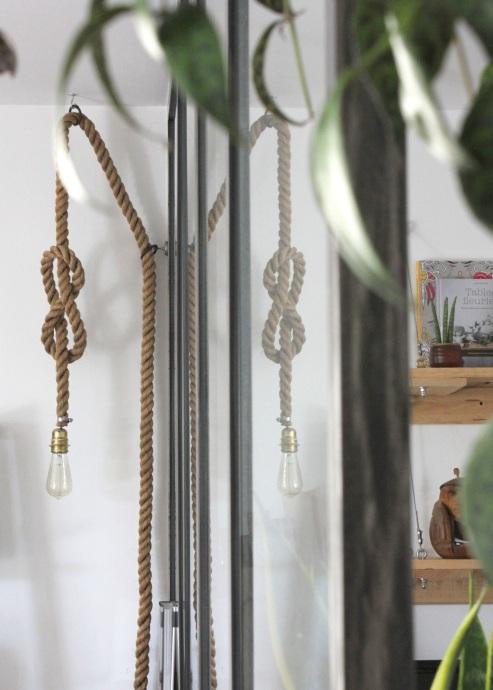 Lampe en cordage1-003