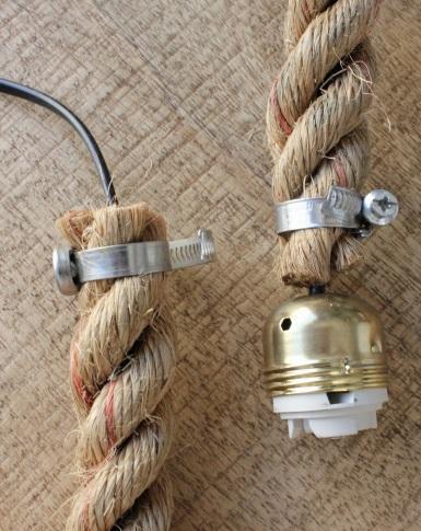 Lampe en cordage8